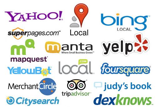 local-business-directory- Click-thru ConsultingClick-thru