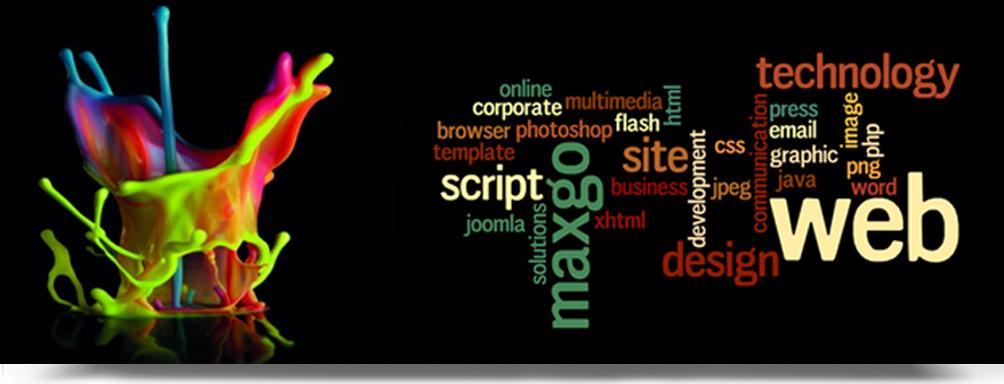 website design click thru consultingclick thru consulting